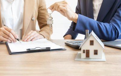 Der Baufinanzierungsmarkt bleibt hochattraktiv