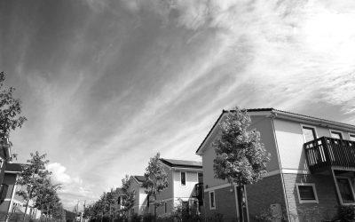 Der Immobilienmarkt: Unbeeindruckt durch die Corona-Pandemie
